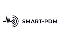 smart-pdm-i&d.png