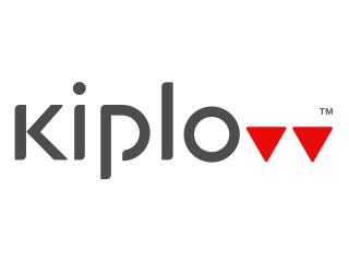 VPS lança o Kiplo - 1ª plataforma de Virtual Power Plant