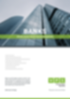 Brochura_Banca_EN.png