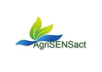 i&d_agrisensact.png