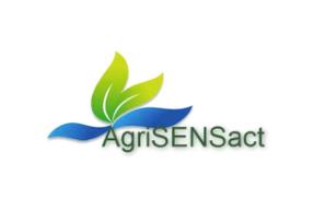 AgriSENSAct