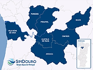 SimDouro.png