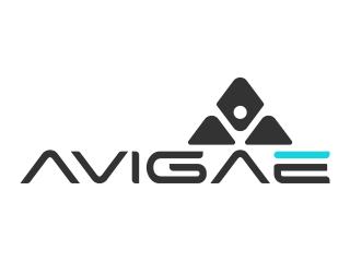 AVIGAE by Virtual Power Solutions