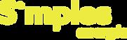 Logo energia Simples-02.png
