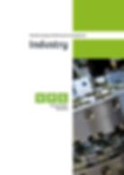 Brochura_Industria_EN.png