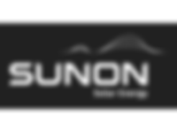 sunon-energy_news.png