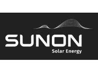 sunon-energy_news.png