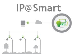 IP@Smart