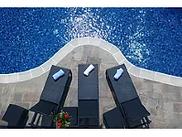 hotéis_01.png