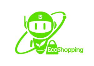 EcoShopping