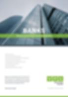 Banks Brochure