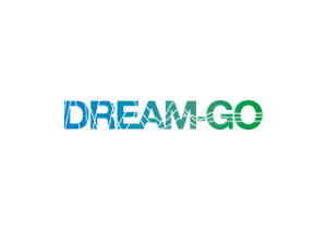DREAM-GO