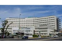 Hospitais_espanhóis.png