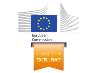 European Comission awards a Seal of Excellence to VPS