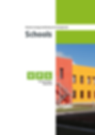 Brochura_Escolas_EN.png