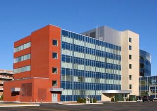 Otimização energética de edifícios com Kisense