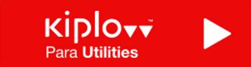 Kiplo para Utilities