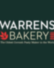 WarrensBakery.jpg