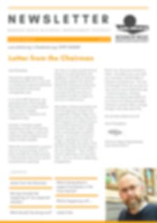 BR BID Newsletter June 2020