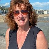 Caroline Clark.JPG