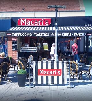 Macaris2.PNG