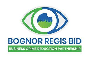 Bognor-Regis-BID-BCRP-Logo.jpg