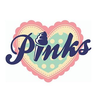 Pinks.png