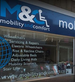 MobiltyandComfort.PNG