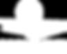 Bognor Regis BID Logo White.png