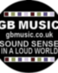 GB Music.jpg