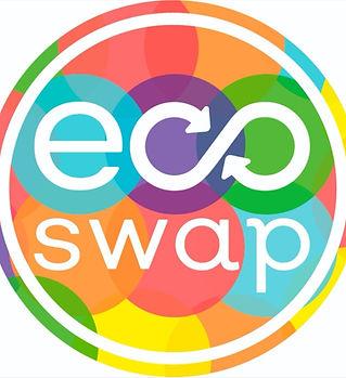 ECOSWAP.jpg