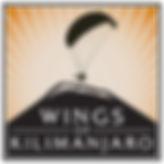 WOK logo.jpg