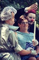 clownolivlisa.jpg