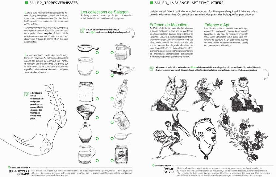 gazettecéramique-1.jpg