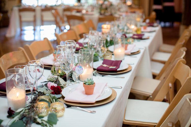 Johnathan+Kelly+Wedding-Details-0057