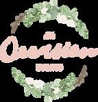 AOE_Logo_Final_v1.png