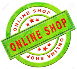 12440955-online-shop-or-web-shop-icon-red-text-on-green-sales-button-internet-shopping-concept-isola
