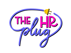 The_HR_plug_logo.png