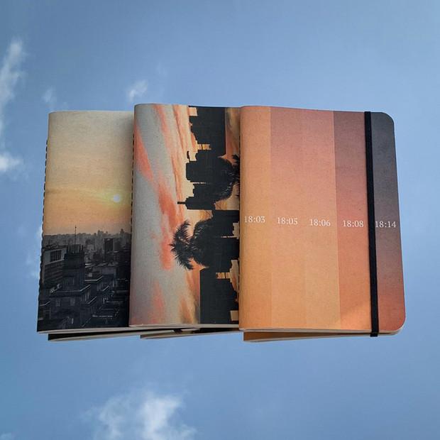 kit cadernos 2 - sortidos.jpg