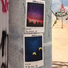 rua itaquera2.jpg