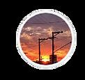 highlights pôres do sol instagram depois das seis