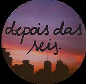 dds logo redondo_4x.png
