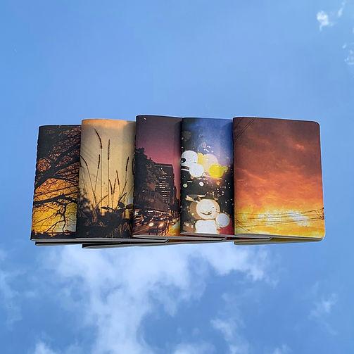 kit caderneta 5 - sortidos 3.jpg