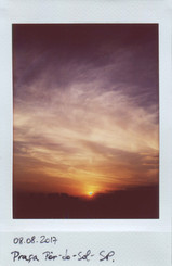 2017.08.08 // praça pôr do sol - sp.