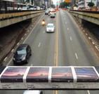 rua paulista meio.jpg
