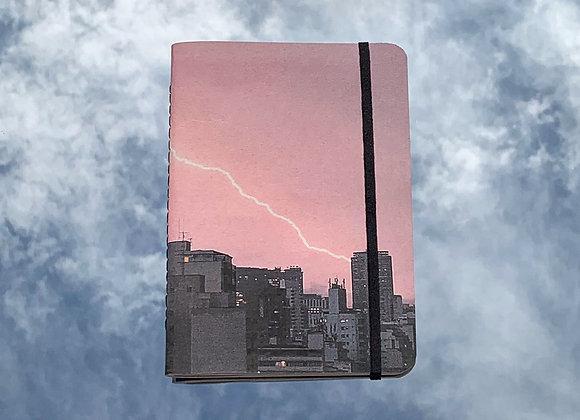 santa cecília | caderno