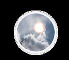 highlights nuvens instagram depois das seis