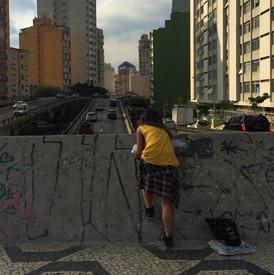 rua consolacao.jpg