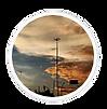 highlights pôres do sol 2 instagram depois das seis