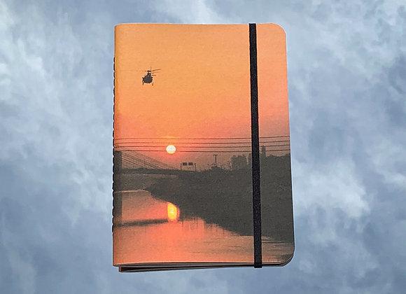 ponte orestes quércia | caderno